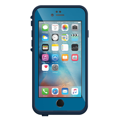 Lifeproof Fre iPhone 6s Case
